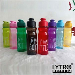 new my bottle florida