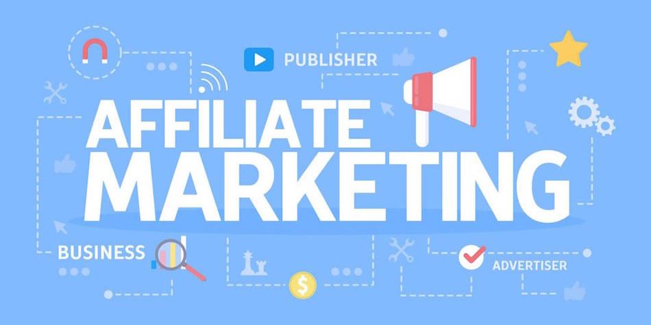 Peluang Bisnis Tanpa Modal dengan Affiliate Marketing