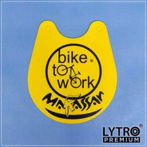 biketag makassar